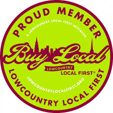 Lowcountry-Local-First