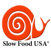 Slow-Food-USA